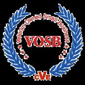 veteran-owned-logo